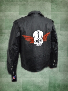 SkullWingJacket copy