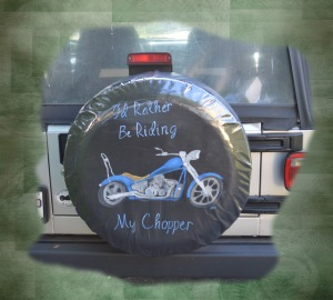 Tire Cover-Chopper copy