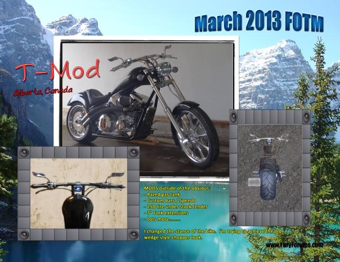 FOTM_13-03 Mar TMod copy