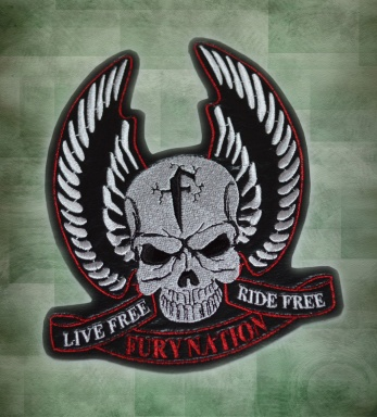 LiveFreeSkull8In copy