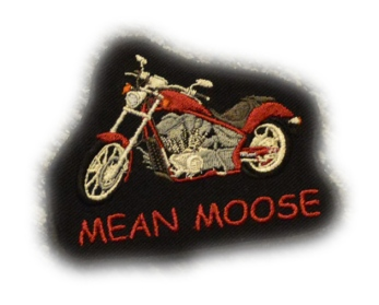 PatchMeanMoose