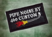 Pipes460