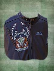 VTX Jacket Front copy