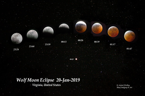 0lr-wolf moon eclipse full size