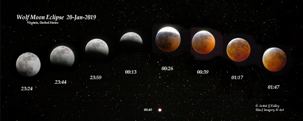 0lr-wolf moon eclipse pano
